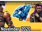 kode-redeem-12-november-2020_01.jpg