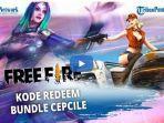 kode-redeem-bundle-cepcile_01.jpg