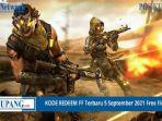 kode-redeem-ff-5-september-2021.jpg