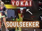 kode-redeem-ff-terbaru-bundle-yokai-soulseeker.jpg