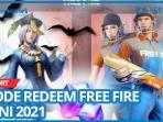 kode-redeem-ff_01806021_02.jpg