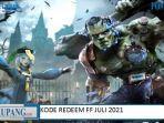 kode-redeem-ff_0207021_01.jpg