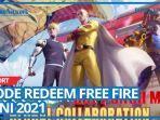 kode-redeem-ff_02106021_02.jpg