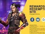 kode-redeem-free-fire-ff-2-november-2020_02.jpg