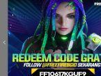kode-redeem-free-fire-ff-spesial.jpg