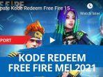 kode-redeem-free-frie-15-mei-2021.jpg