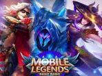 kode-redeem-ml-mobile-legends_007.jpg