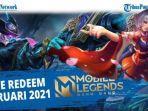 kode-redeem-mobile-legends-20-februari-2021.jpg