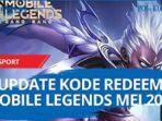 kode-redeem-mobile-legends-mei-2021-yang-masih-bisa-dipakai.jpg