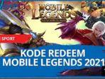 kode-redeem-mobile-legends-rabu-5-mei-2021.jpg