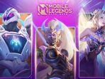 kode-redeem-mobile-legends_002.jpg