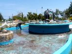kolam-air-yang-tak-terawat_20180104_143719.jpg