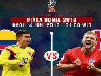 kolombia-vs-inggris_20180703_235015.jpg
