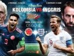 kolombia-vs-inggris_20180704_004241.jpg