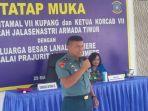 komandan-lantamal-vii-kupang-brigjen-tni-mar-kasirun-situmorang-sh_20180329_154854.jpg