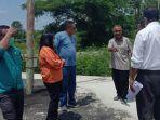 komisi-iii-dprd-kabupaten-kupang-tinjau-proyek-pekerjaan-jalan-lingkar-oesao-dan-portal.jpg