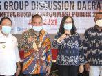 komisi-informasi-pusat-dorong-ikip-di-kabupaten-kupang.jpg