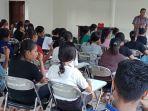 komisi-kitab-suci-kak-gelar-pendalaman-kitab-suci-bersama-mahasiswa-stipas-kupang.jpg