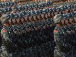 kompascom-ilustrasi-militer-china.jpg