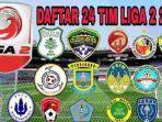 kompetisi-liga-2-indonesia-diikuti-24-klub-yang-kemungkinan-ak.jpg