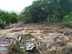 kondisi-banjir-bandang-di-waiwerang-adonara-timur.jpg