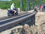 kondisi-jembatan-noebunu-tts.jpg