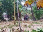 kondisi-rumah-di-kota-kefamenanu-saat-dilanda-banjir.jpg