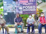 konferensi-pers-di-posko-bencana-pmi-kabupaten-ende.jpg
