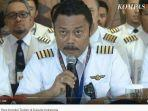 konferensi-pers-garuda-indonesia.jpg