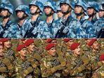 konflik-militer-antara-india-dan-china.jpg