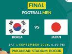 korea-selatan-vs-jepang_20180831_185055.jpg
