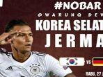 korea-selatan-vs-jerman_20180627_215350.jpg