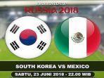 korea-vs-meksiko_20180623_220220.jpg