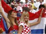 kroasia-fans_20180708_091243.jpg