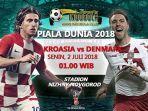 kroasia-vs-denmark_20180701_232527.jpg