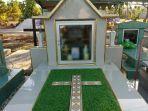 kuburan-keluarga-sb-dengan-harga-17-juta-rupiah.jpg