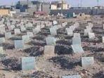 kuburan-massal-timor-leste.jpg