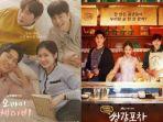 kumpulan-drama-korea-yang-bakal-tayang-mei-2020-ada-drama-jang-na-ra-kepoin-yuk.jpg