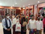 kunjungan-menteri-koperasi-indonesia.jpg