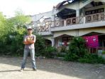 labuan-bajo-hotel-puncak-waringin_20180423_111754.jpg