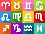 lambang-zodiak.jpg