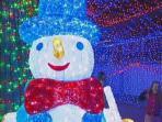 lampu-natal-di-canberra.jpg