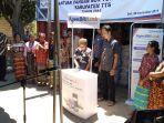 launching-bantuan-pangan-non-tunai-di-kelurahan-nunumeu.jpg
