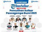 launching-tribunsulbar_01.jpg