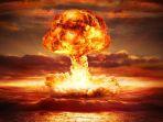 ledakan-bom-hidrogen_20171110_120515.jpg