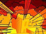 ledakan-di-dua-gereja-sri-lanka-sudah-80-orang-terluka.jpg