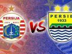 leg-pertama-final-piala-menpora-2021-persija-vs-persib.jpg