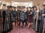 levico-goes-to-paris-fashion-week-2018_20180305_180206.jpg