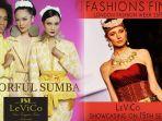 levico-tampil-di-london-fashion-week-spring-and-summer-20182019_20180918_181015.jpg