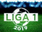 liga-1-indonesia-2019.jpg